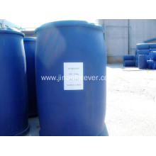 Hydrazine Hydrate 80% 60% 40% Water Treatment